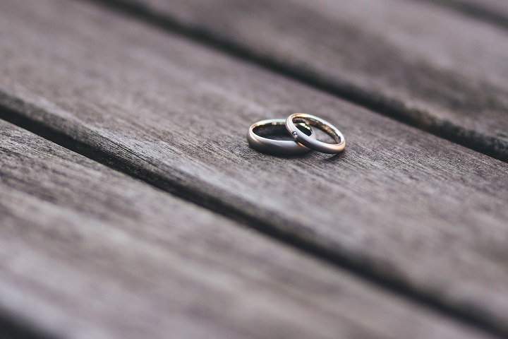 divorce blog