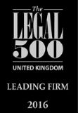 legal 500 2016 cropped