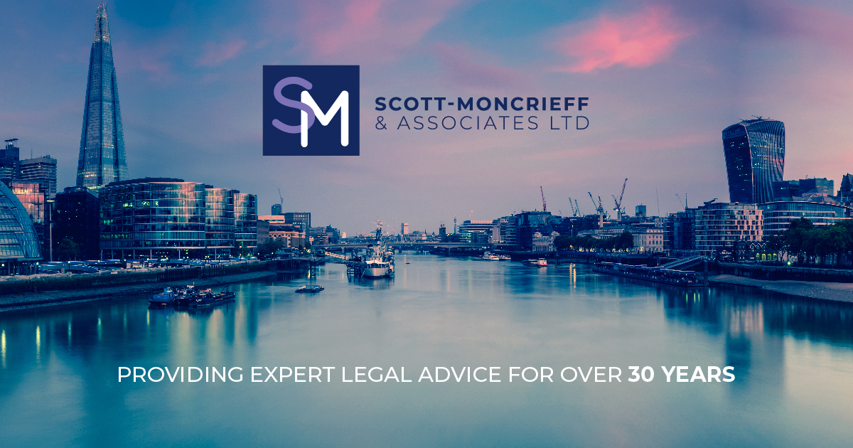 Scott-Moncrieff Consultant Terence Channer featured in The Guardian